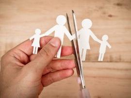 Comment obtenir la garde de son enfant ?