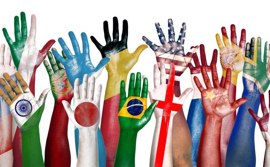 Comment trouver un bon avocat en droit de la famille international?