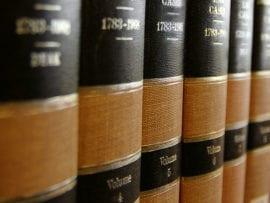 Les fondements du droit international privé